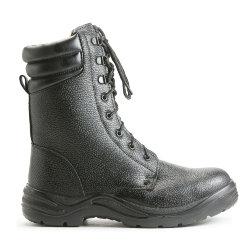 купить рабочие ботинки в спб в розницу