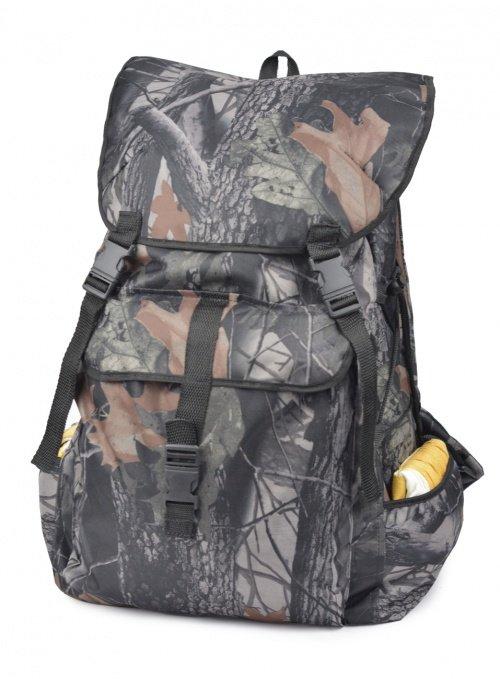 рюкзаки для рыбалки и охоты красноярск