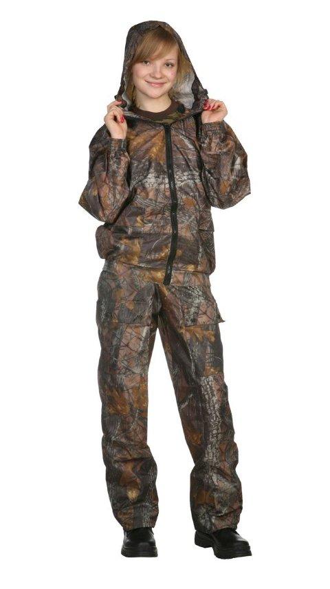 костюм ради рыбалки холодный  киров