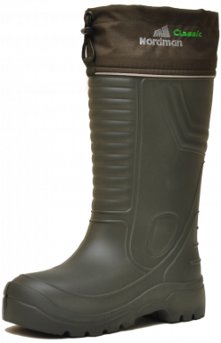 cb03c52c3497 Купить мужские резиновые сапоги недорого | цена в интернет магазине