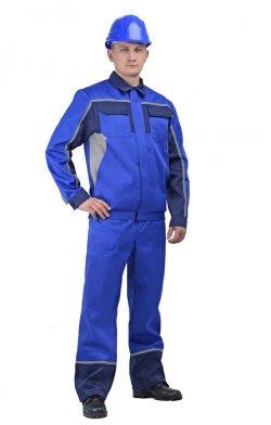 4a591dd8781e Купить рабочие костюмы для мужчин | цена в интернет магазине