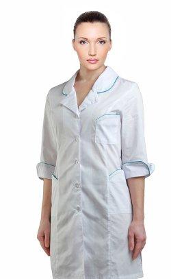 93750d941a240 Купить медицинскую одежду недорого | цена в интернет магазине