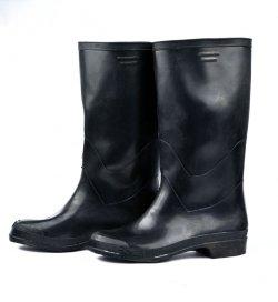 ff460bac2 Купить резиновые сапоги недорого | цена в интернет магазине