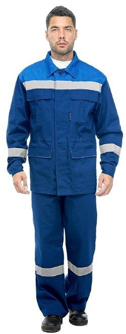 2a1d7ea74ad8 Купить летнюю рабочую одежду в интернет магазине   цена на спецодежду